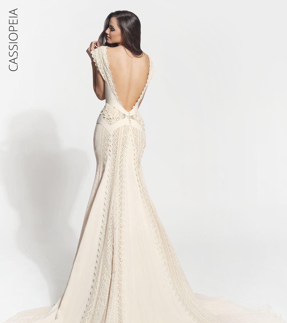 Zolotas Australia Bridal Wear | Wedding Dresses | Easy Weddings ...