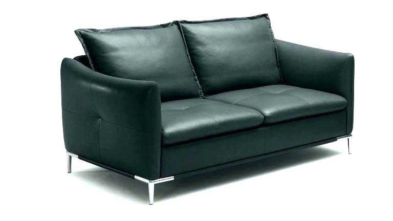 Canape Convertible Noir Et Blanc Canape E Design Sofa Divan Design Relax En E Canape Conforama Canap En 2020 Avec Images Canape Conforama Canape Convertible Canape