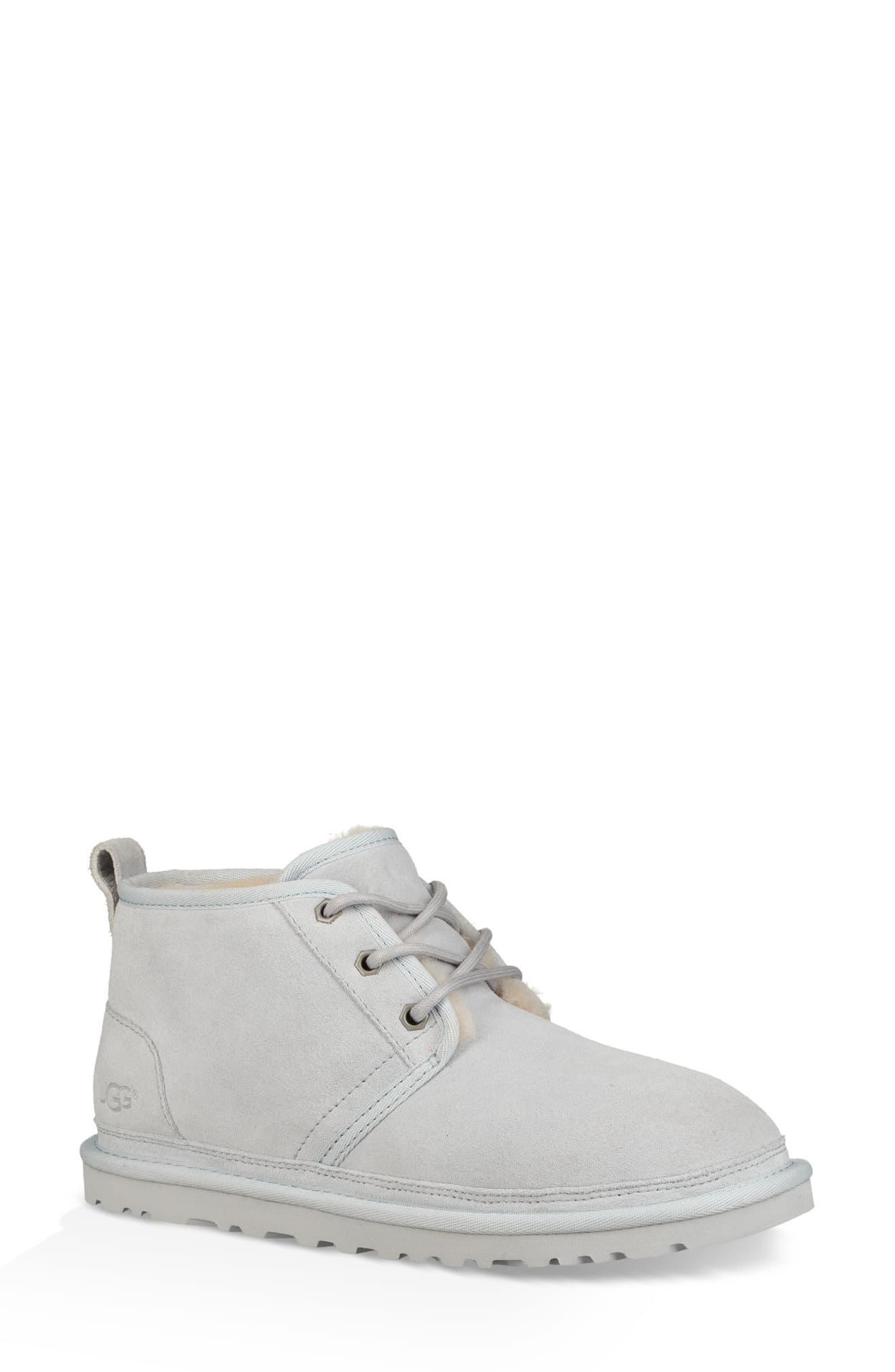 UGG® Neumel Boot (Women)   Nordstrom