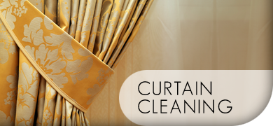Curtain Cleaning Cleaning Curtains Cleaning Service