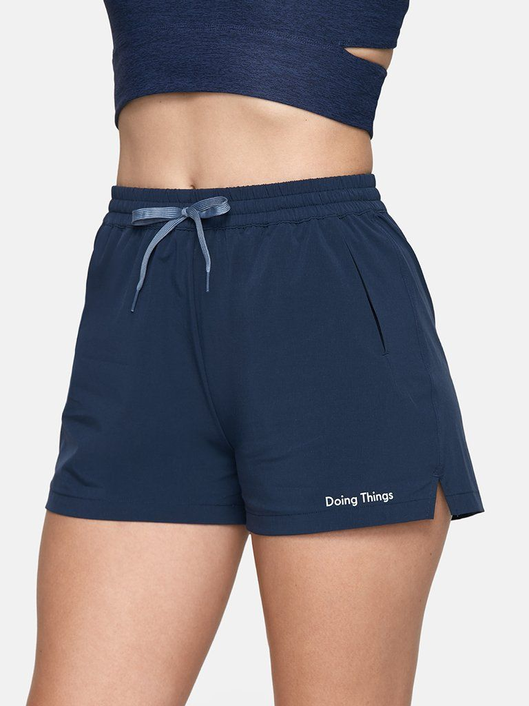 9aa2a8af52 Rec Short Workout Essentials, Athletic Shorts, Athleisure, Tumblr Outfits,  Short Skirts,