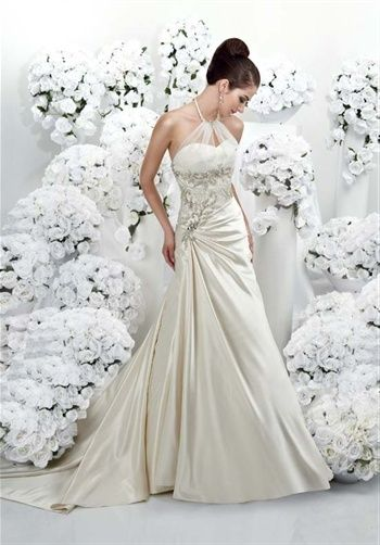 pat catans wedding dresses   deweddingjpg.com