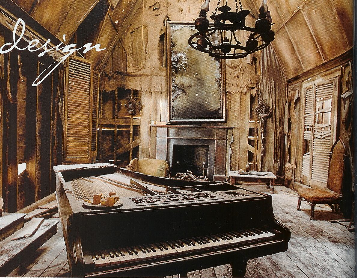 All New Diy Harry Potter Room Decor