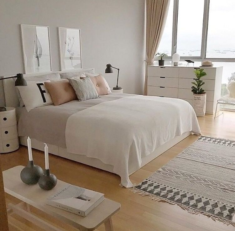 iamivanas pinterest instagram bedrooms accessories pinterest. Black Bedroom Furniture Sets. Home Design Ideas