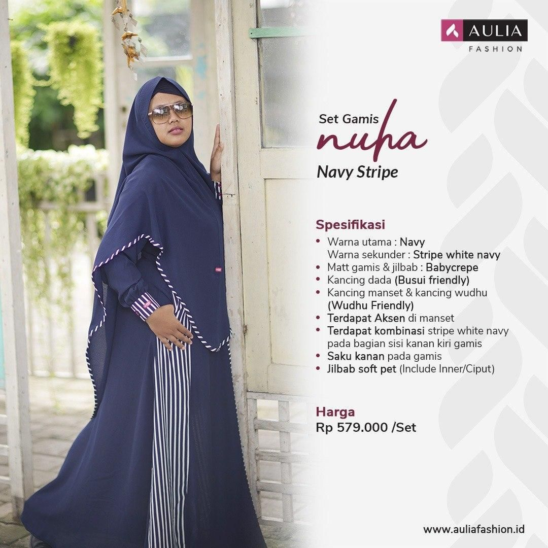 Baju Warna Lime Cocok Dengan Jilbab Warna Apa