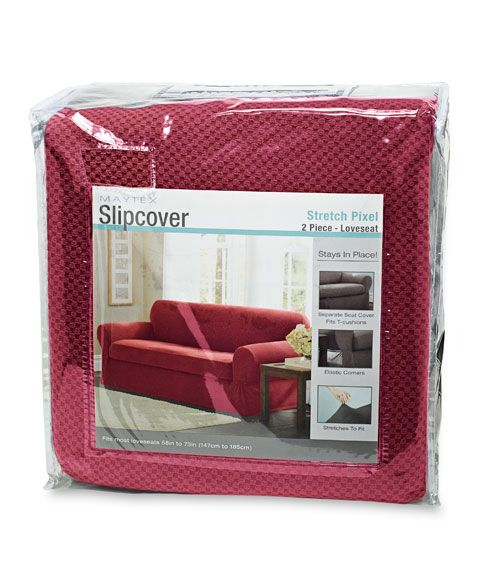 Best Ready Made Slipcovers