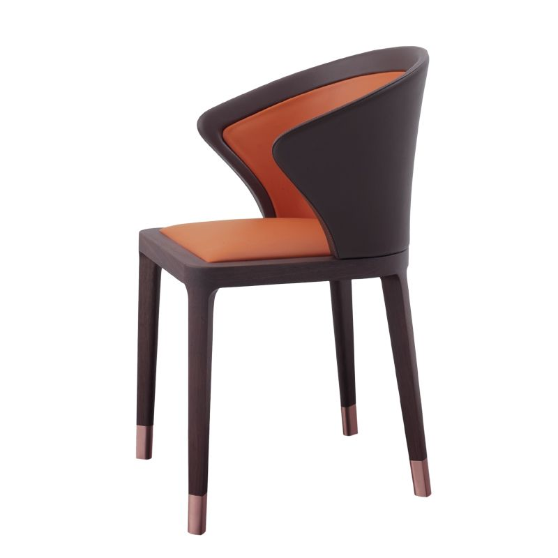OKTO 2012   Chi Wing Lo, Designed & Made in Italy is part of Eames chairs -