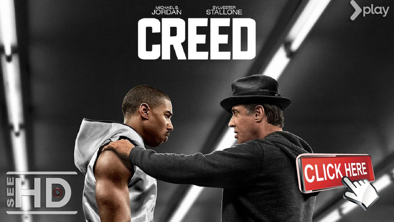 Michael B Jordan Watch Creed 2 Full M O V I E 2018 The Movies Sub Online Film 720p Watch Creed 2 Movie Full Stream Online 2018 Free Hd