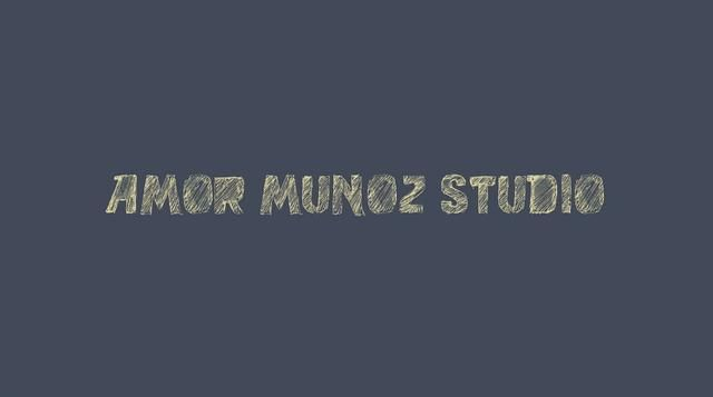 INTERACTIVE TEXTILES / WORKSHOP at Amor Munoz Studio in Mexico City. Shows many of the student projects.  via Vimeo  (March 2012) #class