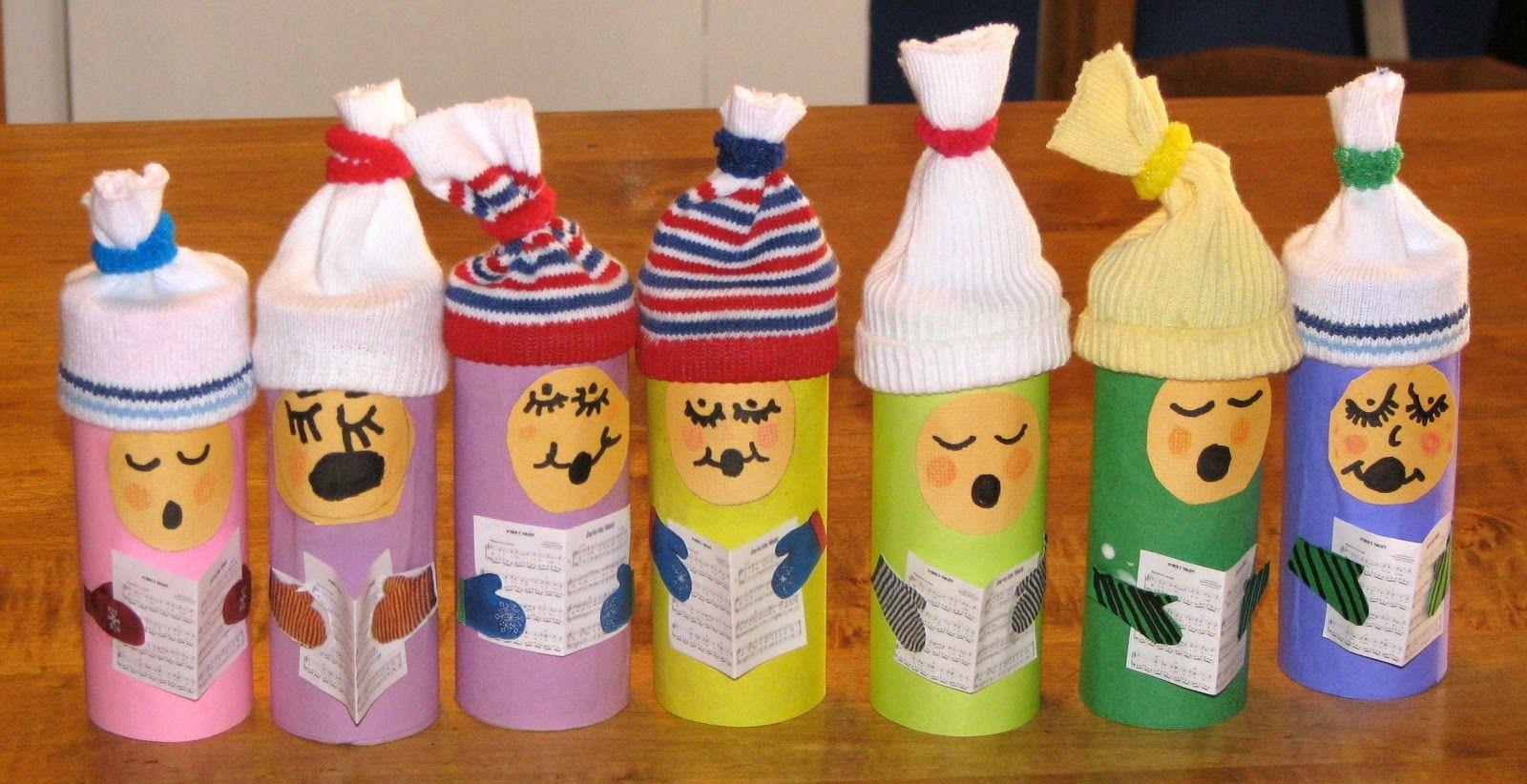 Clinker truffles recipe craft toilet paper roll and toilet paper clinker truffles toilet paper rollstoilet roll craftcarolercraft jeuxipadfo Image collections