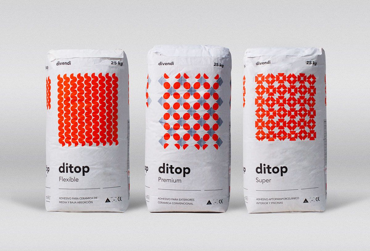 Download Ayethatsnice Packaging Design Inspiration Packaging Inspiration Creative Packaging