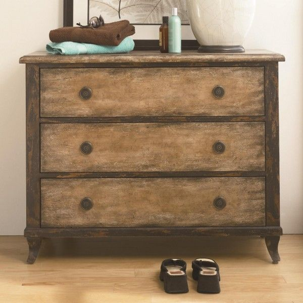 Vintage furniture - Vintage Furniture Made With Wooden Screw Dowels And Dovetails