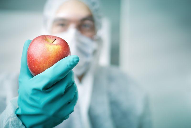 Ventajas De Los Alimentos Transgenicos Alimento Transgenico Alimentos Salud