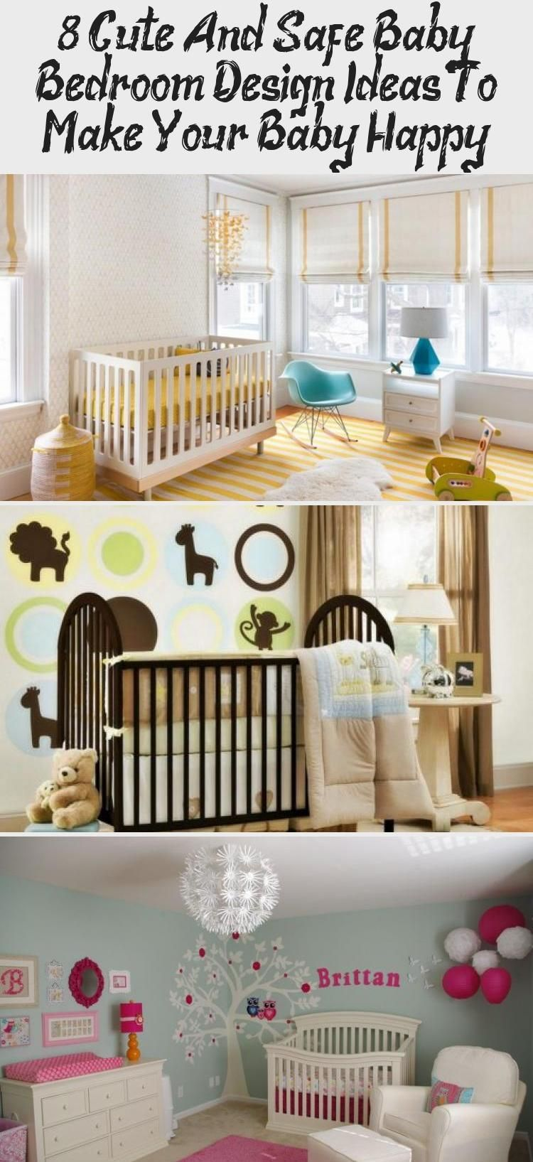 Grau Baby Schlafzimmer Design Ideen Baby Nurserygreyyellow Baby