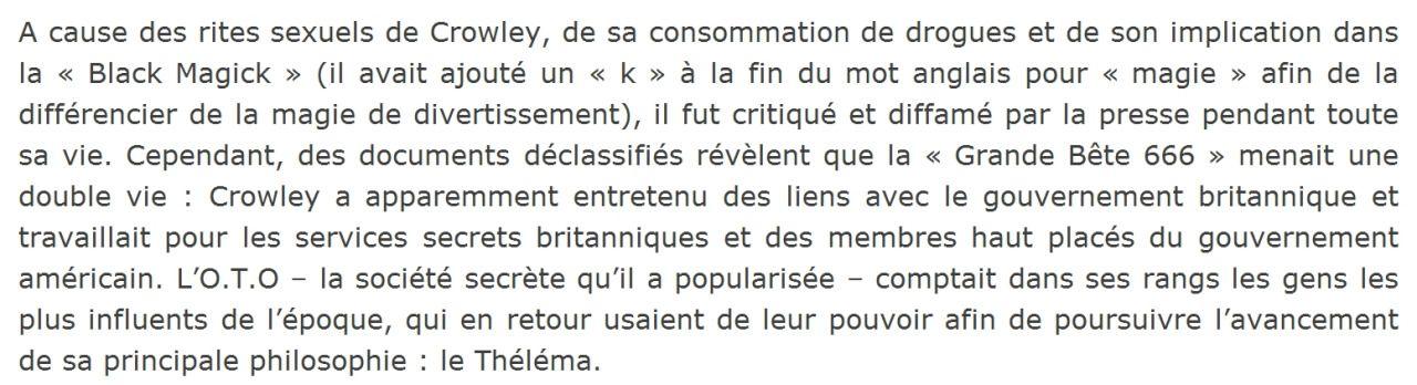 site officiel d'anonymous Trois-Rivières hébergé sur les serveurs de tumblr