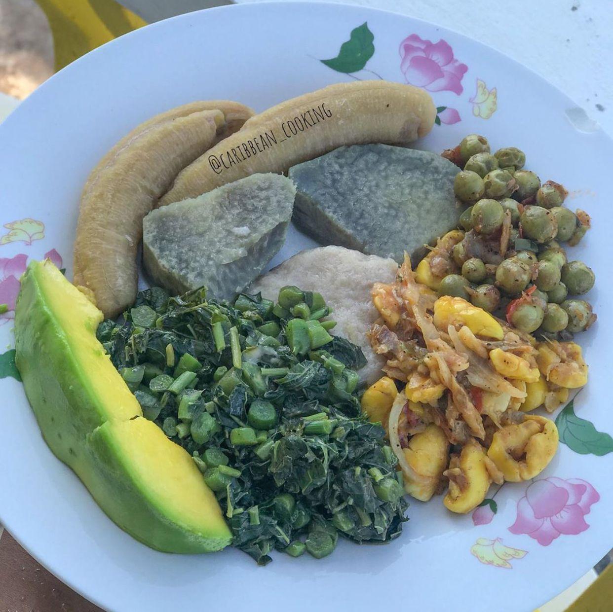 best soul food breakfast near me