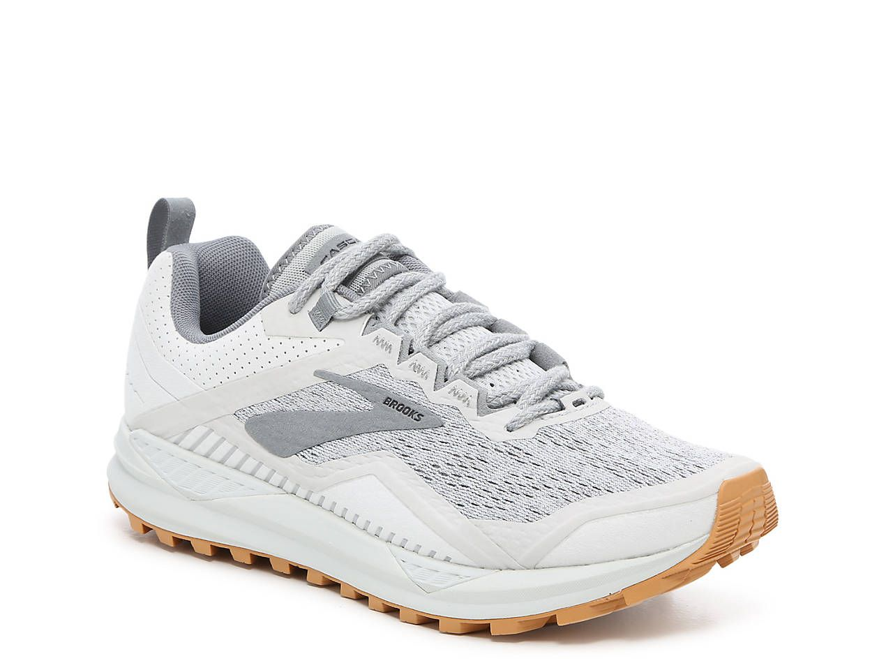 best running shoes for me