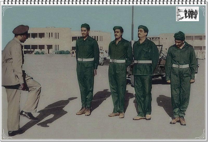 الملك فهد بن عبدالعزيز والملك سلمان بن عبدالعزيز Egypt History History Historical Photos