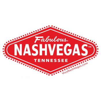 "What is the ""Viva! NashVegas® Radio Show""?    It's a LIVE Musical / Good Humor Show that's like ""Wayne's World"" meets ""Hee Haw"" with a dab of ""Mister Rogers' Neighborhood"" & ""Pee Wee's Playhouse"" on the side!  Show host, critically acclaimed singer-songwriter-producer George Hamilton V calls it:""A Little Bit Country and a Whole Lot of Fun""!!!"