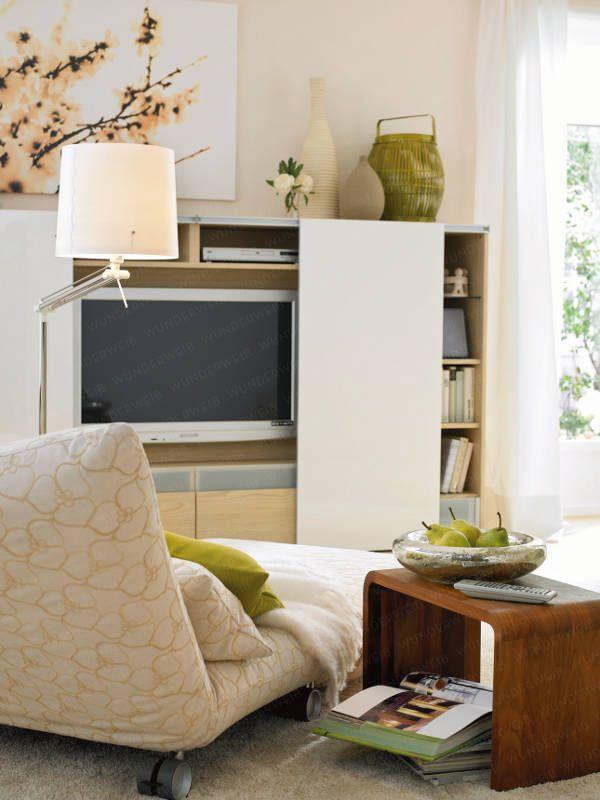 Multifunktionale Mobel Im Wohnzimmer Wunderweib De Furniture Multifunctional Furniture Home