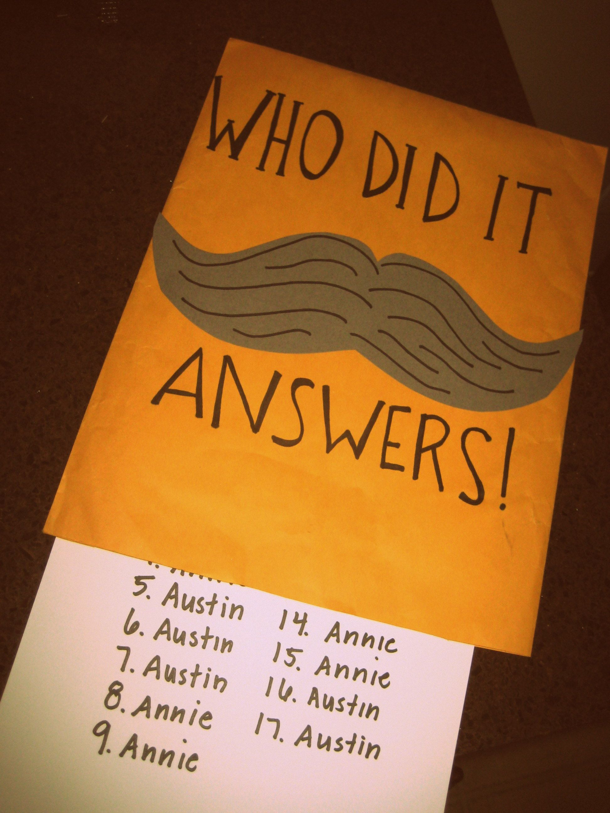 Make A List Of Things Mom U0026 Dad Did When They Were Kids.(who. Free Baby  Shower GamesBaby ...