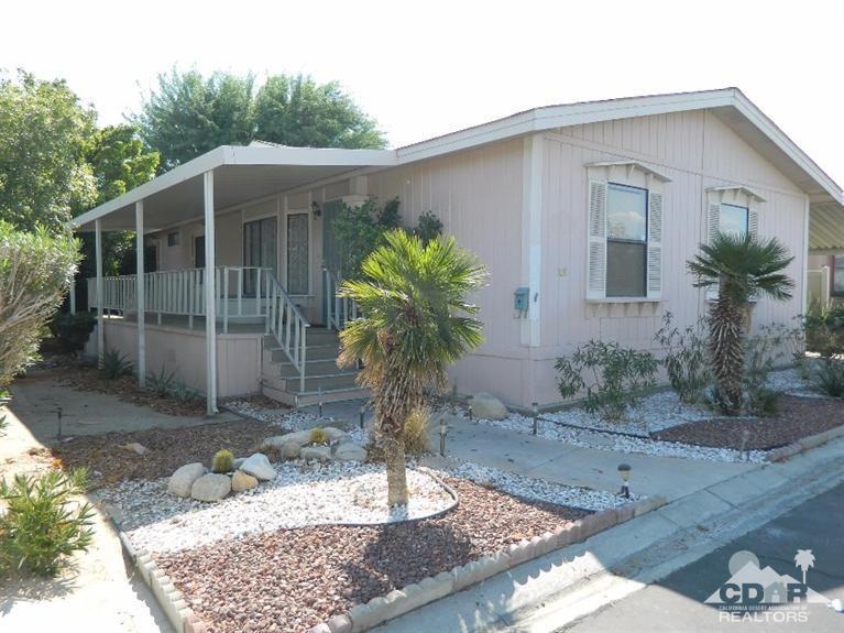15300 Palm Drive 108, Desert Hot Springs, CA, 92240