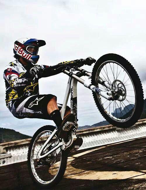 Pin By Henz Lim On Bike Freeride Mtb Downhill Mountain Biking