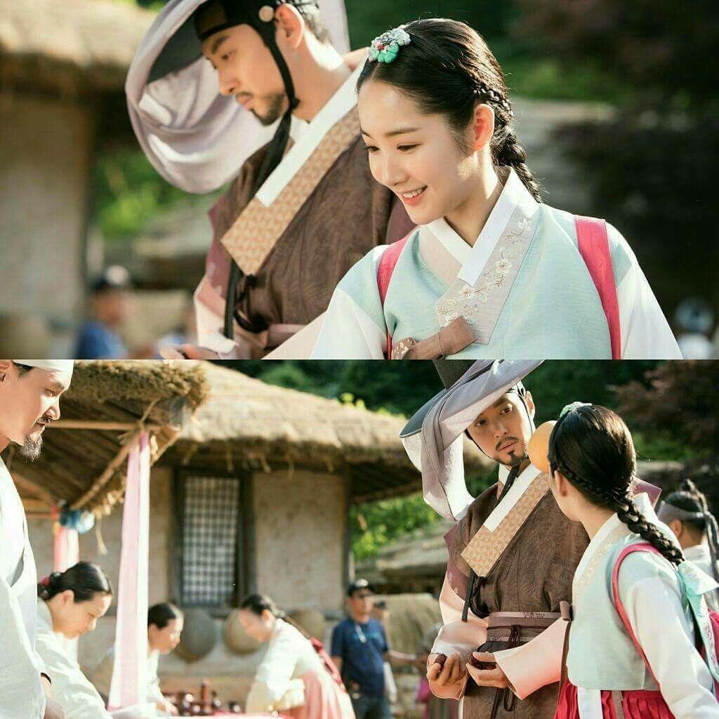 yeon woo jin wife