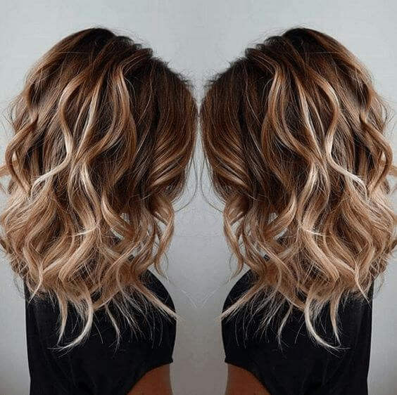 50 Beautiful Ombre Hairstyles Beauty Hair Styles Hair Hair
