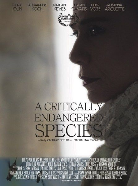 A Critically Endangered Species Movie Maya Dardel Drama Movies Hd Movies Streaming Movies