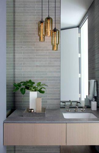 Pharos Pendant Modern Bathroom Lighting Bathroom Pendant Lighting Bathroom Pendant
