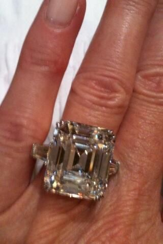 Stephanie Stefie8888 On Twitter Beautiful Jewelry Jewelry Amazing Jewelry