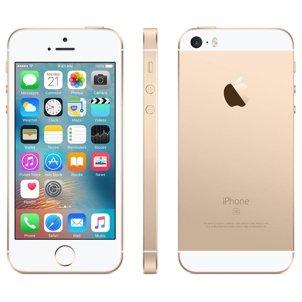 Best price unlocked iphone 6