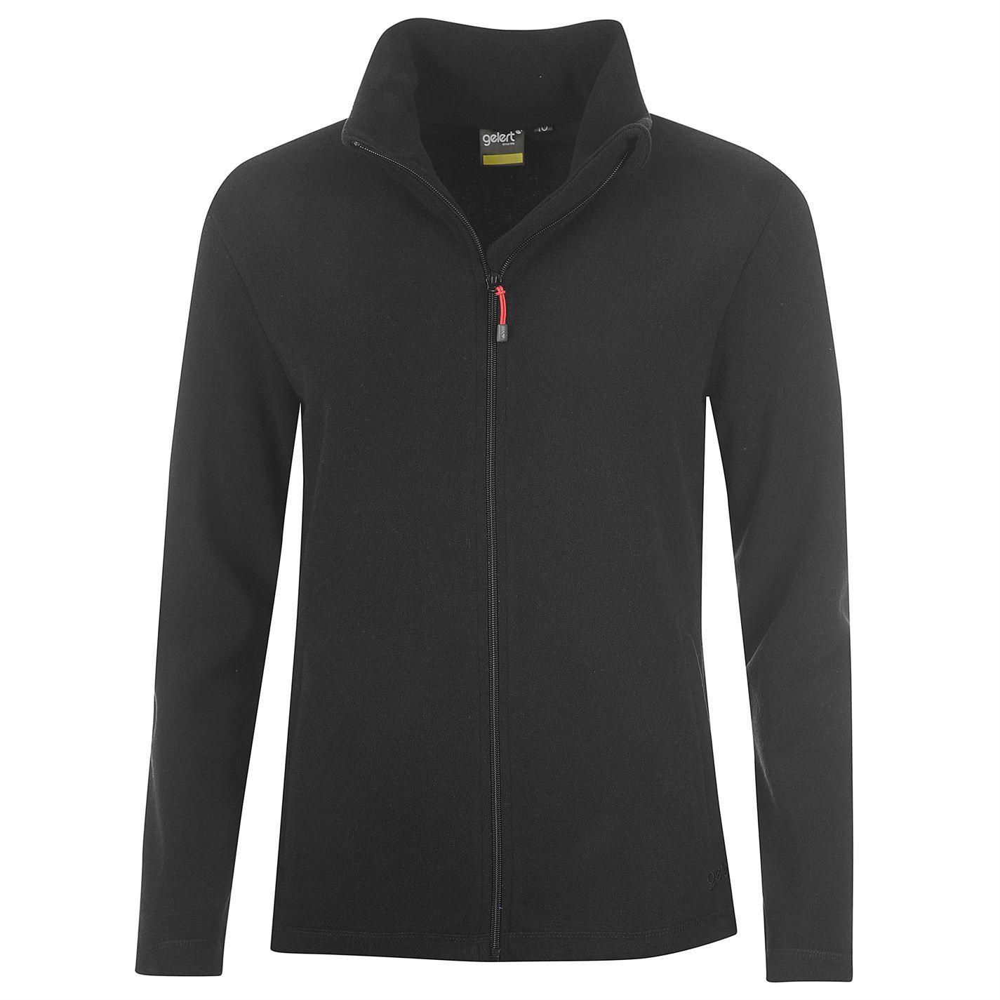 Merrell | Merrell Ottawa Fleece Jacket Ladies | Ladies Fleece