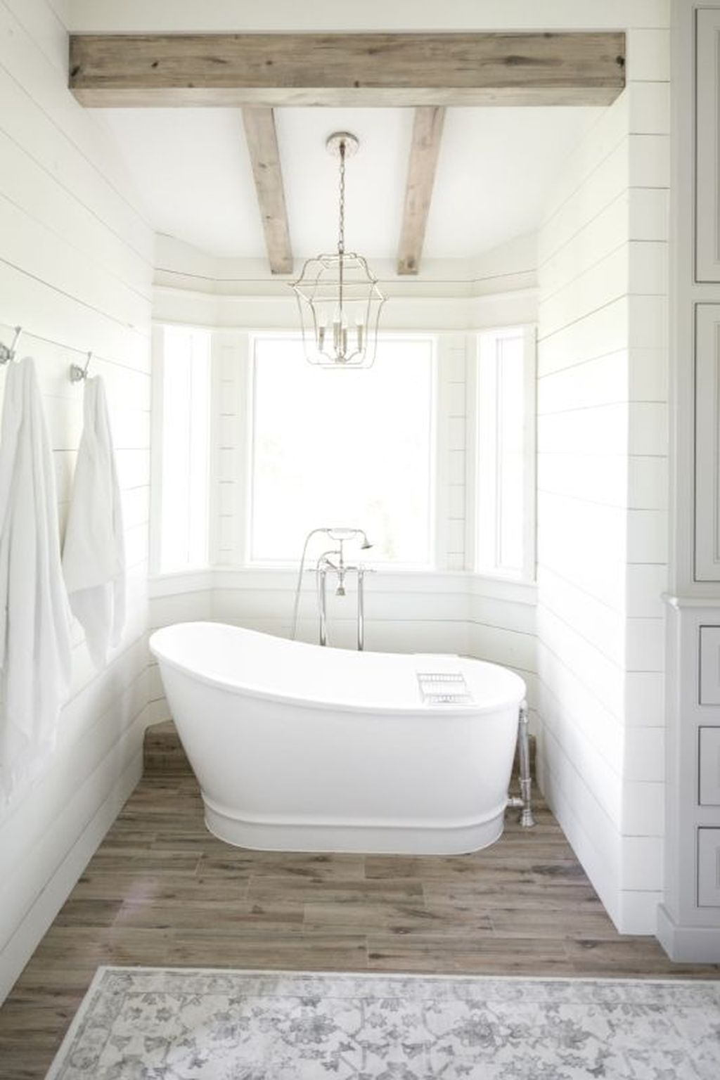 Best Ways to Clean Bathroom Tiles | Master Bath redo | Pinterest ...