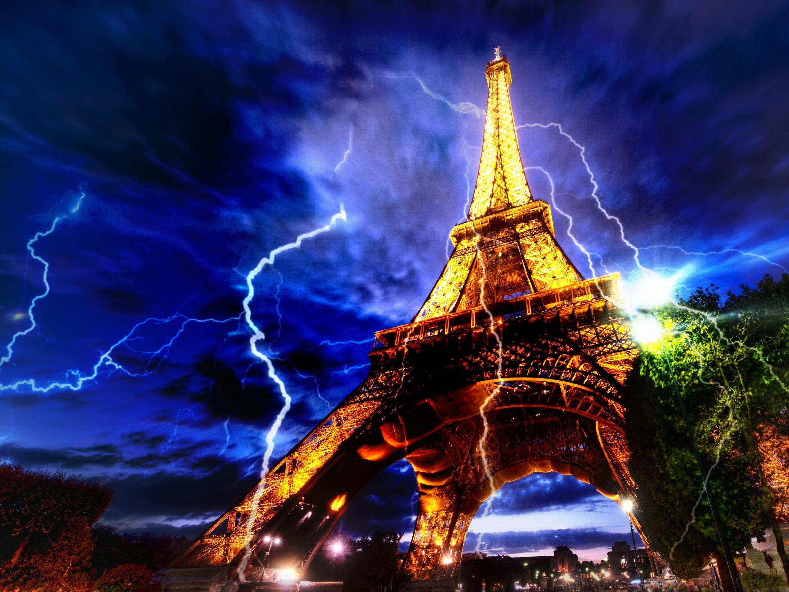 Torre Eiffel Full Hd Buscar Con Google La Tour Eiffel