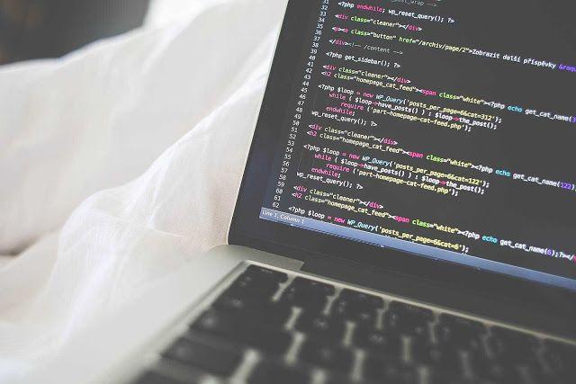 دليلك الشامل لتعلم برمجة تطبيقات الآندرويد من الصفر إلى الإحتراف مجانا يعتبر مجال البرمجة من أرقى المجلات الخاصة بالربح من الإنترنت سواء كنت تريد أن تنشئ مشا With Images Learn