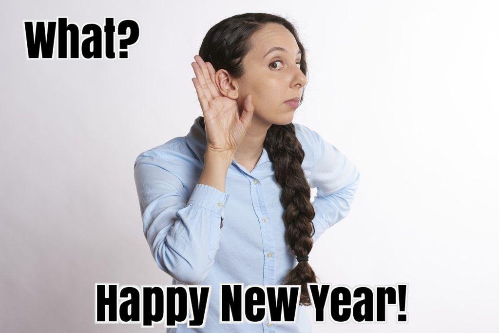 Top 18 Happy New Year Meme Cobra Kai Quotes Happy New Year Meme Funny New Years Memes New Year Meme