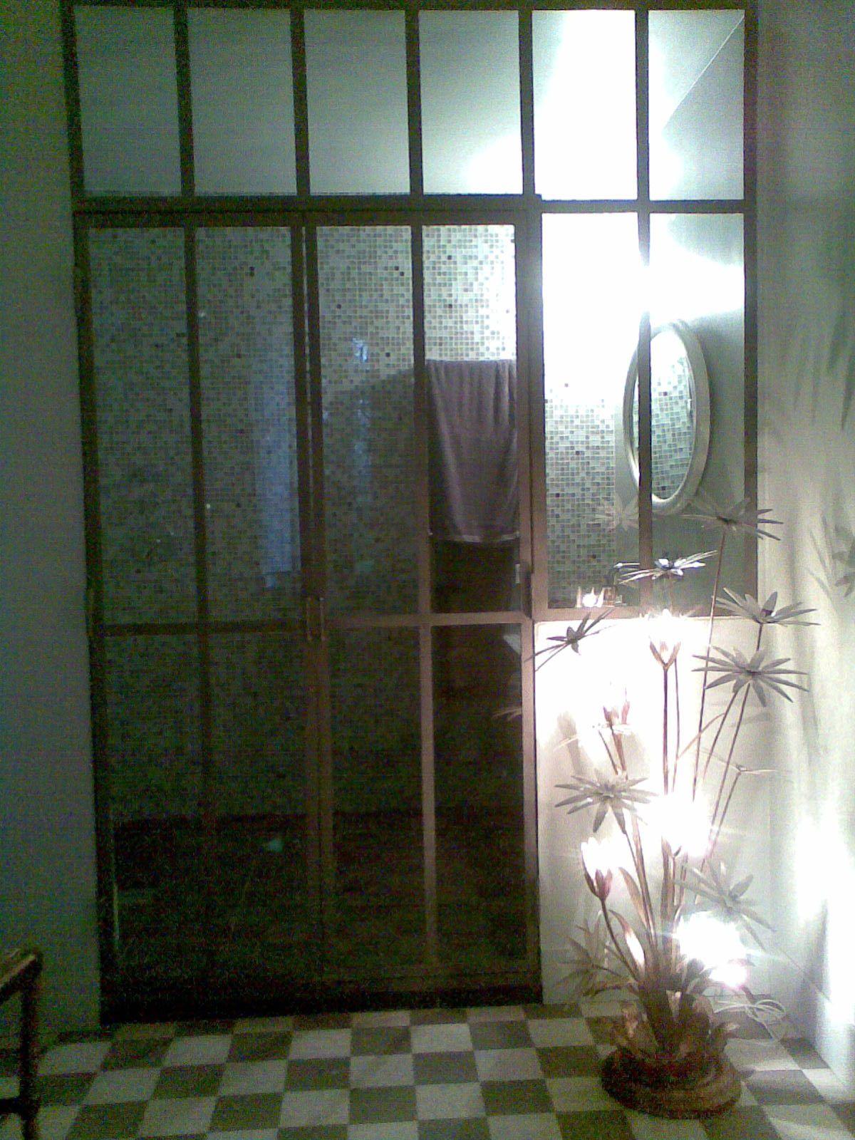 Colonne de douche sweet home 3d - Colonne de douche en solde ...
