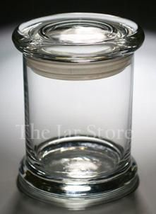 The Jar Store.  Affordable products with a wide range of selection.  Perfect!