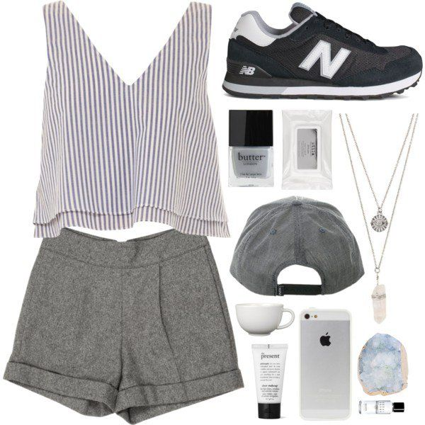 Fashion Saturday Outfits And Trends For Summer To Fall 2017