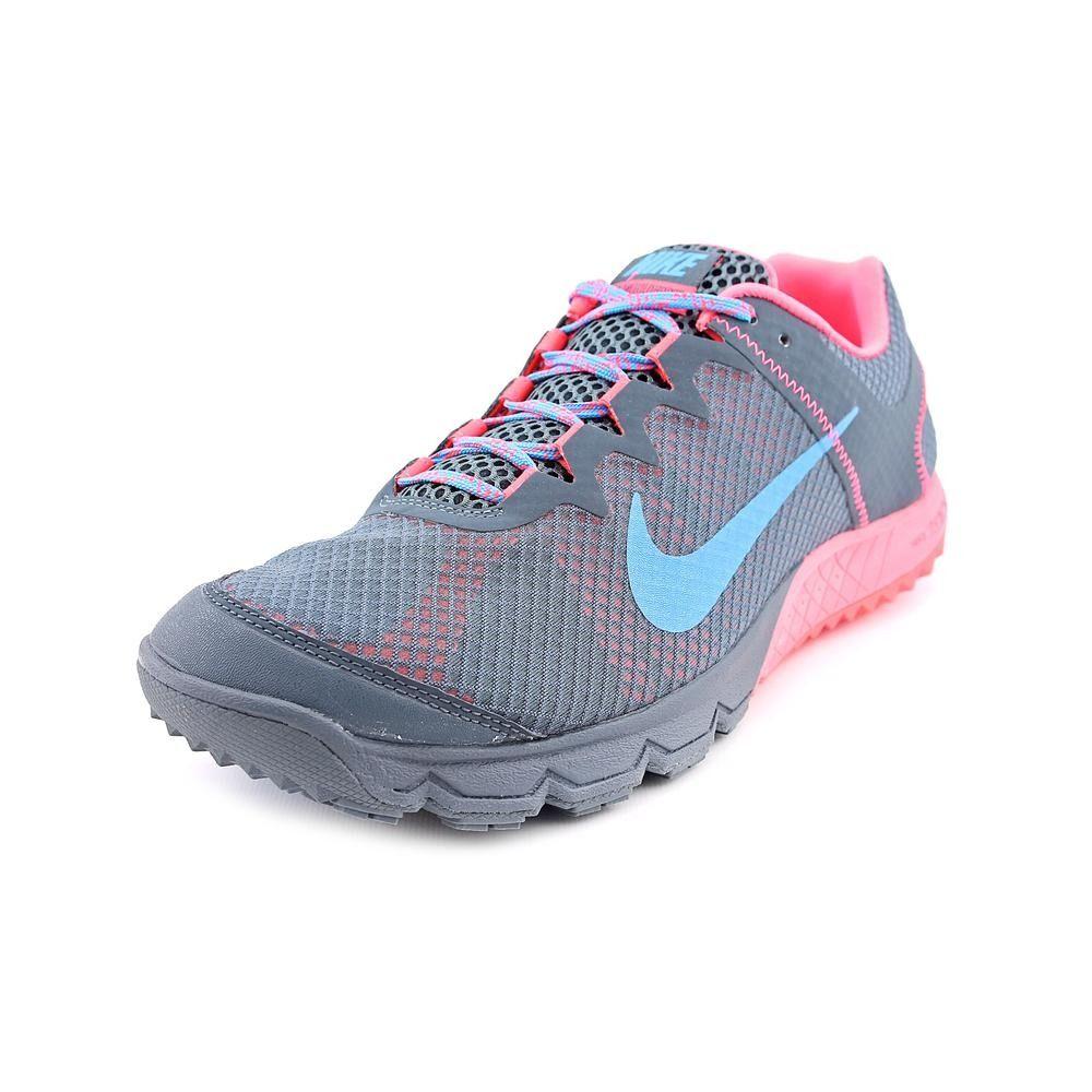 Subvención Palacio Una noche  nike zoom wildhorse malla correr zapatos | Nike zoom, Mallas, Nike