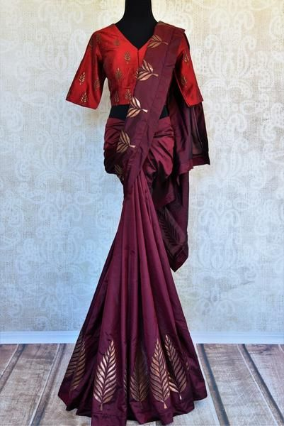 6b82a682c45975 Buy sarees online for your next special occasion! Pure Elegance - The Best  Indian Women s Clothing and Bridal Store in USA. Famous woven