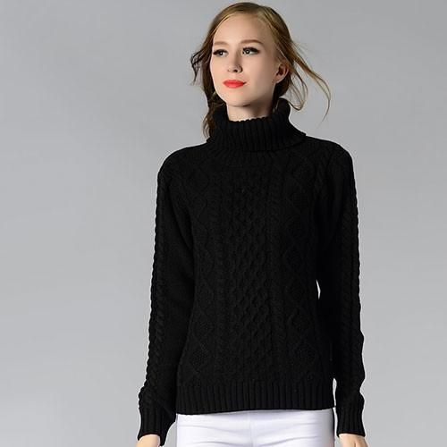0f69f2a0a8a Turtleneck Sweater Retro Argyle | Products | Pinterest | Sweaters ...