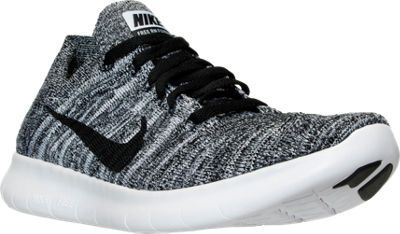 Women's Nike Free Rn Flyknit Running Shoes | Finish Line