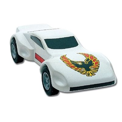 Screamin Eagle Kit Plans Pinewood Derby Car Template aUTO - pinewood derby template
