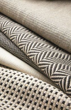 Richard Frinier Home Sunbrella Fabrics Sunbrella Fabric Sofa Fabric Texture Upholstery Fabric