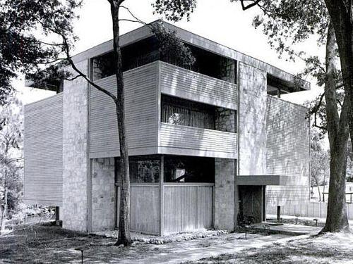 William morgan the hatcher house jacksonville fl usa - Interior designers jacksonville florida ...