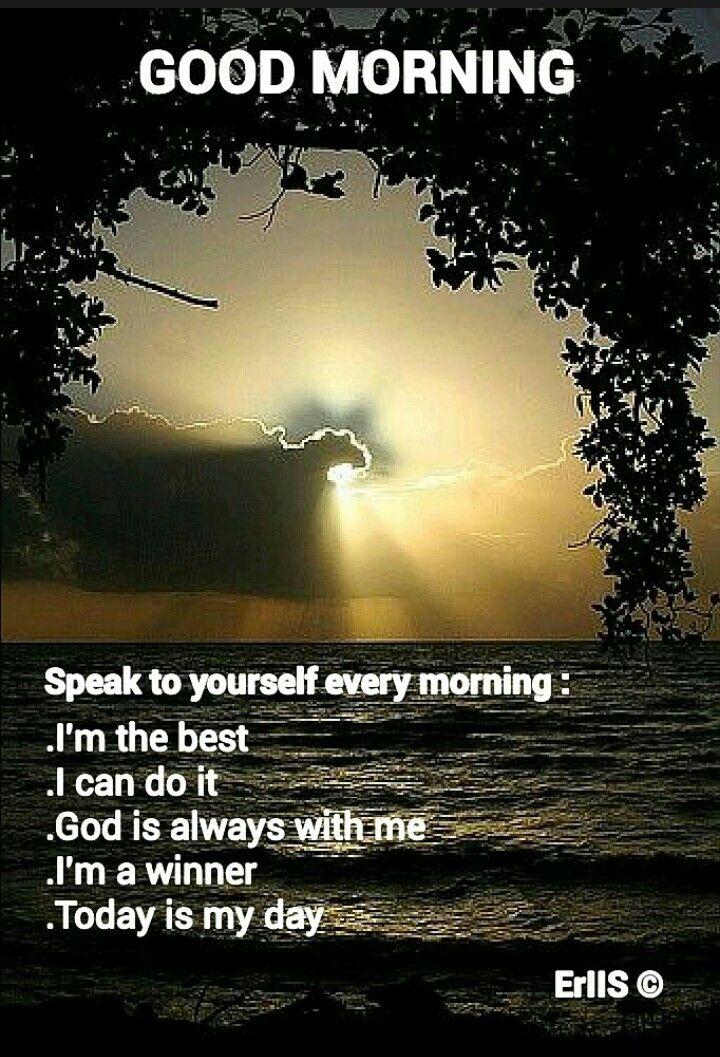 Good Morning... Good morning quotes, Morning quotes