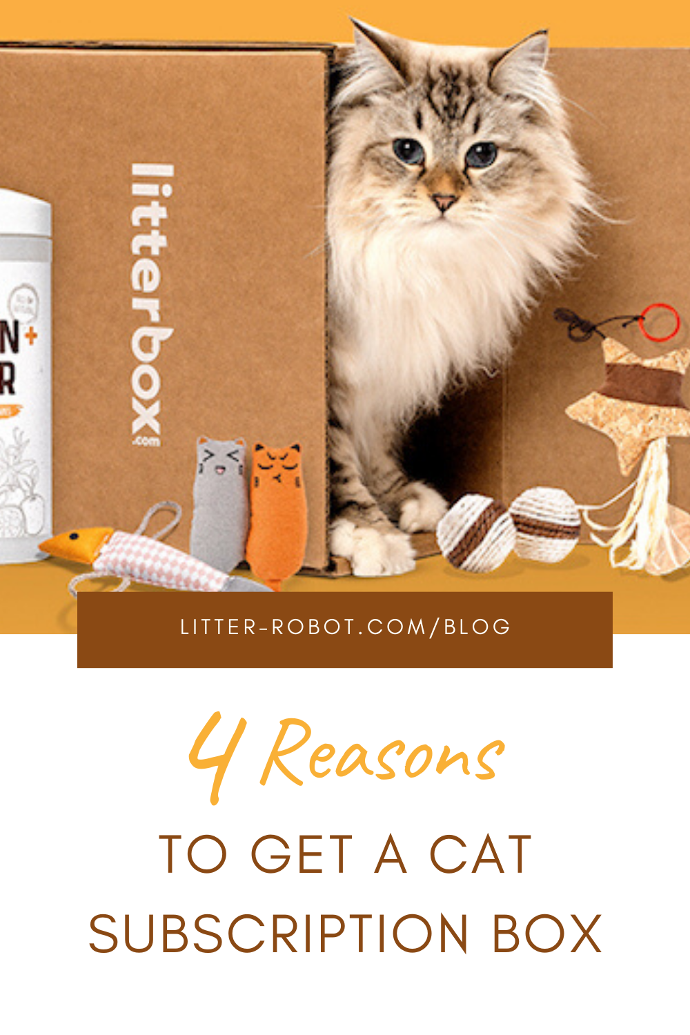 Pin on Purrfect Products